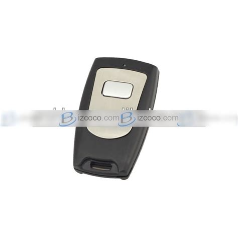 Car Garage Door Opener Garage Door Opener Remote Garage Door Opener Remote For Car