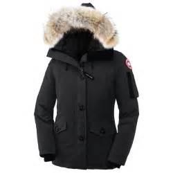 canada goose montebello parka womens p 83 canada goose montebello parka coat s free uk delivery alpinetrek co uk