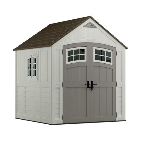 Shed Hardware by Pin By Lynda Stansberry On Garden