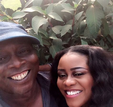 list of didi hairstyle in nigeria nigeria didi style newhairstylesformen2014 com
