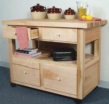kitchen island with casters amish crafted maple kitchen island with casters indoor