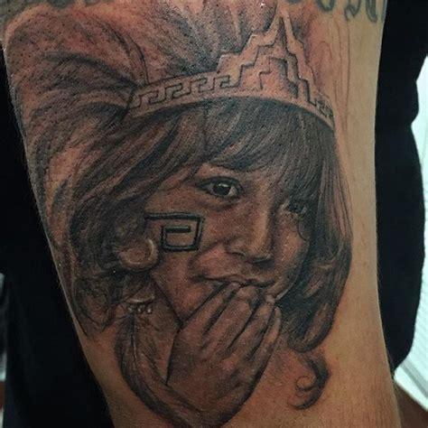 fernando gonzalez s portfolio fernando gonzalez tattoos