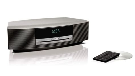 bedroom music system bose wave radio iii release date price and specs cnet