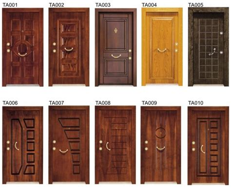 wooden front door designs for houses favorite 22 photos kerala doors designs blessed door