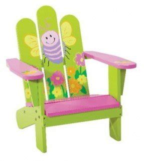 Child Adirondack Chair Plastic toddler adirondack chair foter