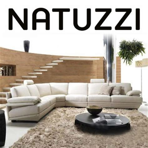 Natuzzi Sofa Beds Sale by Unique Furniture Designs Unique Furniture Sets Unique