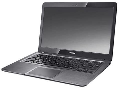 Harga Toshiba U945 daftar harga laptop notebook toshiba april 2015 terbaru