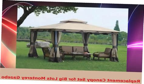 big gazebo big lots gazebo 10 x 12 gazebo ideas