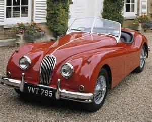 1956 Jaguar Xk 140 Jaguar Xk140 Ots Roadster 1956 Sweet Rides