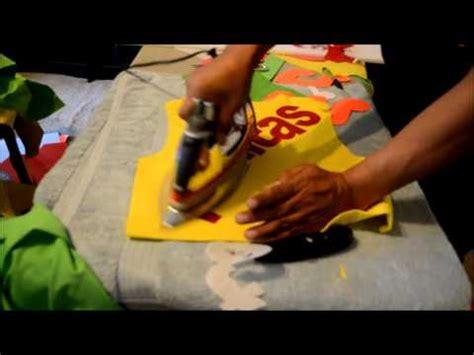 con que tela se hace un traje de caporal como hacer un traje de payaso youtube