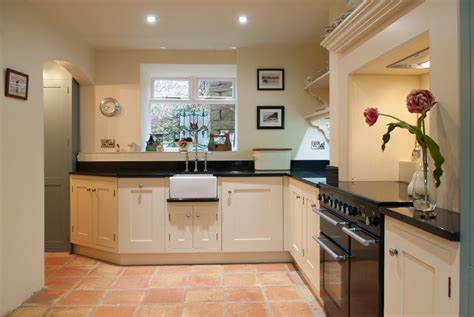 wood kitchens bespoke kitchens furniture and interiors