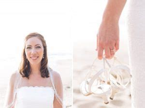 monterey bay wedding 6 | buchanan photography