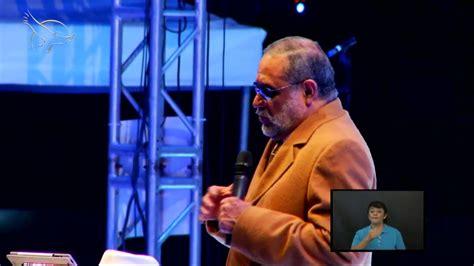 predicas del pastor sergio enriquez en formato predicas apostol sergio enriquez guatemala youtube