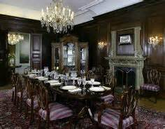 victorian dining rooms images dining room