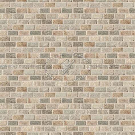 interior wall texture interior wall seamless texture images rbservis com