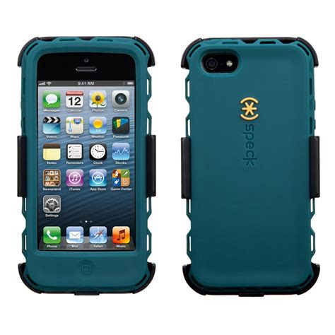 Casing Hp Cover Iphone 5 Iphone 5s Product Import 1 toughskin duo iphone se iphone 5s iphone 5 cases
