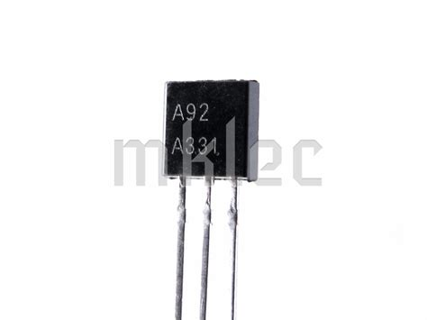 pnp transistor gate voltage 28 images circuit troubleshooting a transistor turns on without