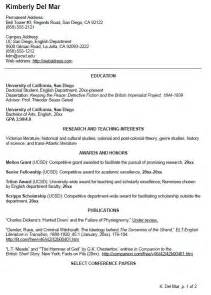 how to write an academic resume 17 best ideas about cv english on pinterest english cv how to write an academic