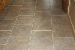 grout color sealing riverview fl citrus carpet tile