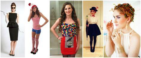 costume ideas diy costume ideas diy fyi