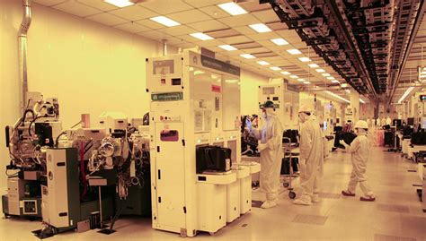 design for manufacturing tsmc invecas to help globalfoundries clients to migrate to new