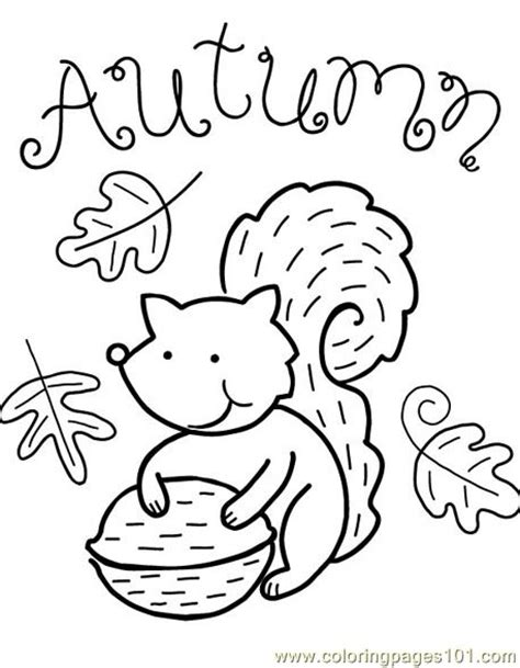 autumn baskets coloring coloring pages