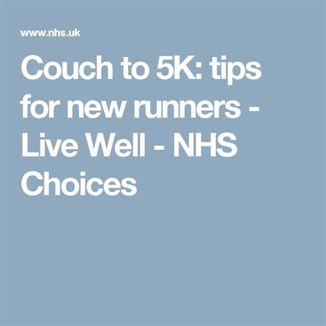 couch to 5k calories best 25 couch to 5k ideas on pinterest couch to 5km 5k