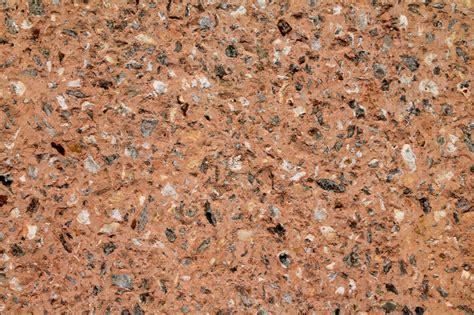 tarif beton desactive 3324 tarif beton desactive entreprises devis tarif toulouse