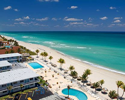 south florida beaches best beaches in south florida