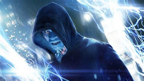 film goblin online subtitrat the amazing spider man 2 el poder de electro cartelera