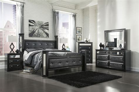mirrors amazing selection  furniture  mirrored bedroom set guidenormandycom