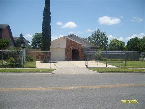 selena quintanilla house selena house selena quintanilla s house in corpus christi by hellboy 93