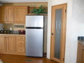Mobile Home Kitchen Cabinet Doors Mobile Home Cabinet Doors For Kitchen Swamijane Style