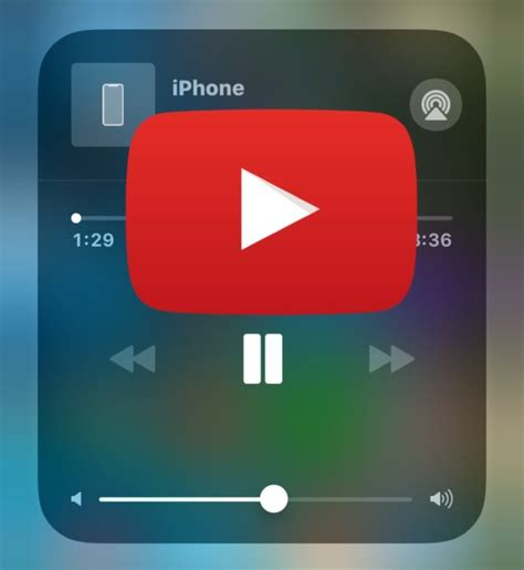 play in background iphone how to play in background on iphone and
