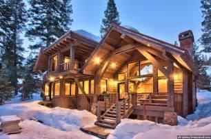 mountain home plans designs ahomeplan com house with a view mountain home design mountain home