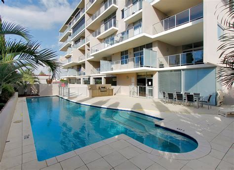 Apartment Plans For Canning Bridge 11 880 Canning Highway Applecross Apartment For Sale