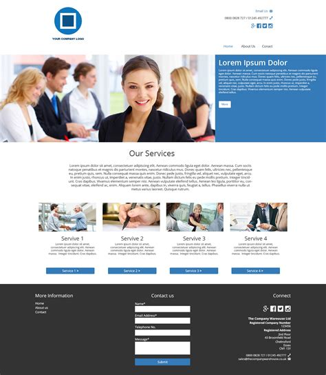 page layout jobs uk company formation package with starter website