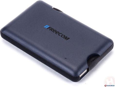 Mini 128gb freecom tablet mini ssd 128gb foto s computer totaal nederland