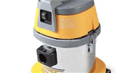 Alat Vakum Kasur jual alat sedot debu mesin penyedot debu vacuum cleaner classic line toko medis jual alat