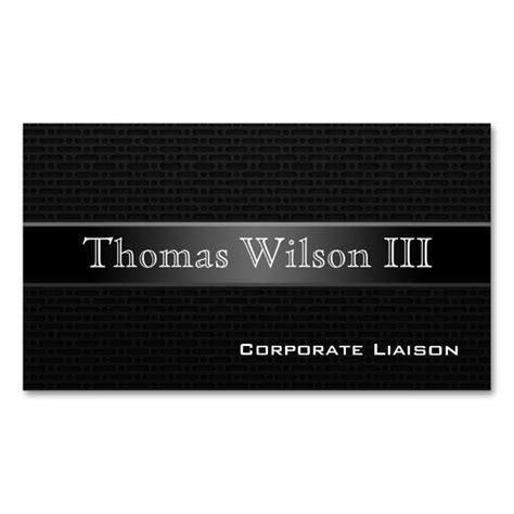 Carbon Fiber Business Card Template by 20 Best Carbon Fiber Business Cards Images On