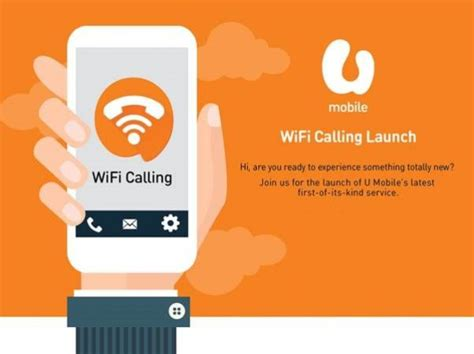 verizon offering wifi calling starting with two samsung phones this week