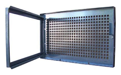 gitter kellerfenster trobak stahlkellerfenster 1 fl 252 glig festes gitter 70