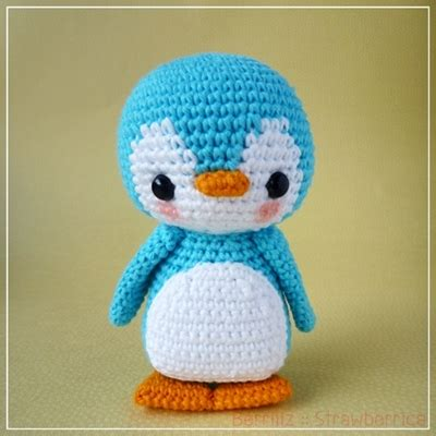 amigurumi patterns easy free amigurumi easy free kalulu for