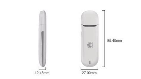 Modem Flash E3131 huawei usb 3g hspa broadband modem end 2 21 2016 12 00 am