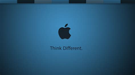 wallpaper apple think different think different apple wallpaper hd wallpapers 1920 215 1200