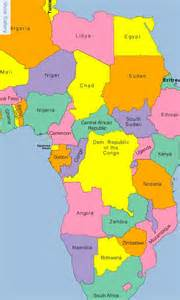 Africa Map Puzzle by Download Africa Map Puzzle For Pc Choilieng Com