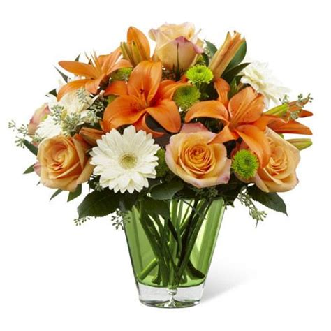 21 best images about thanksgiving flowers and centerpieces
