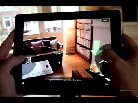 room design app ipad free magic plan neat augmented reality drawing app dbmc