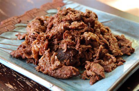 korean beef bbq bulgogi recipe maangchi com
