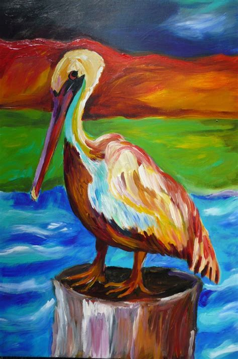 paint with a twist ta 44 best images about painting ideas on